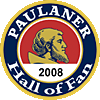 Paulaner Hall Of Fan